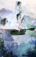 [Đam Mỹ] Cúc Đãng by vukhanhlinh2001