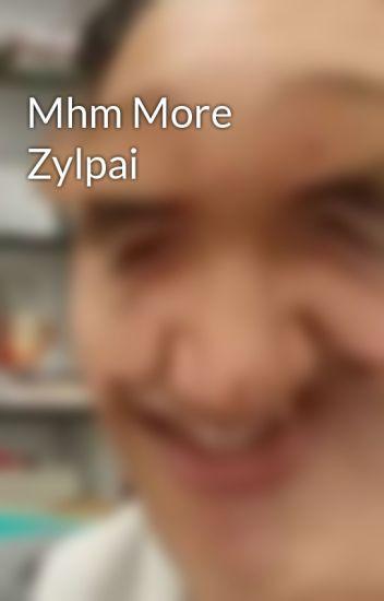 Mhm More Zylpai