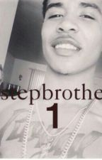 Step Brother by ConceitedsBae_