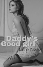 Daddy's good girl (J.B) by Journalswilk