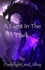 Wings of Fire:A light in the dark WIP (fanfic) (ON HOLD) by starflight6