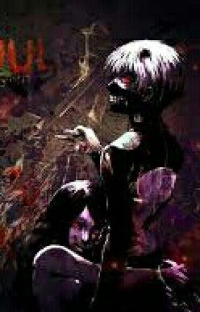 zombie ninja  by captincrash4357