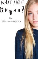what about brynn? {m•f•z} by kaitie-montegomery