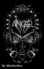Angel (BoyxBoy) by MissGooGoo