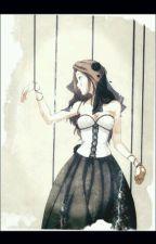 Doll  by MariaDelMar800