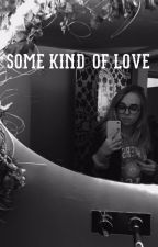 Some Kind Of Love // JcPenny by iijenny_