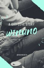 WINUNO by MuhMuh10