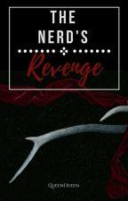 Revenge Ni Nerdy Girl by QueenDudeen