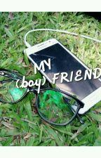 MY(boy)FRIEND by mutiaratsanii