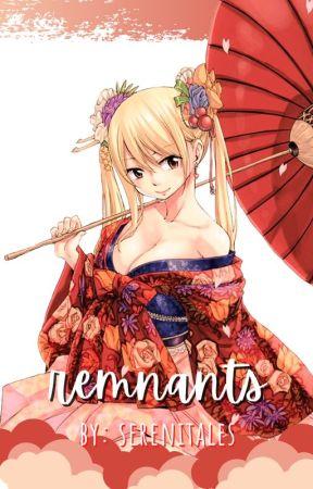 Time Dragon Slayer by KirigayaSunaa