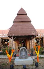 """Wedding Planner, Create Memorable Wedding is Called """"Perfect Wedding"""" by evaevent"""