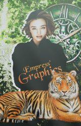 Empress' Graphics [1] by Empressotaku