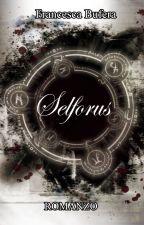Selforus by FrancescaBufr