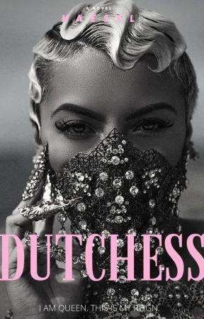 Dutchess by Haesel_48