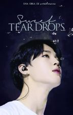 Sweet teardrops ➳ YoonMin  by AGUSTDS