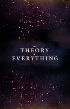 Theory For Everything by kunjkaria