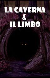 La Caverna e il Limbo by JJ_Luis