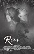 BOOK 1 : Rose [Minkei Fanfiction] by mochuu_