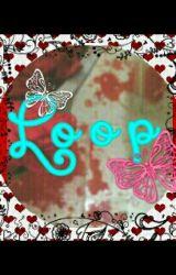 Loop by Nyaalina7H_CatsDogs