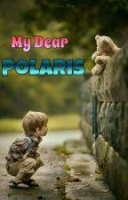 My Dear Polaris by AzfLee