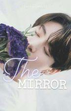 [C]The Mirror - JJK by saera_cndy01