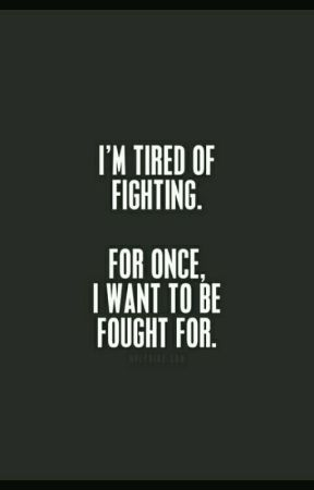 50+ Great Quotes About Tired Of Being Strong - Popular Quotes in HD