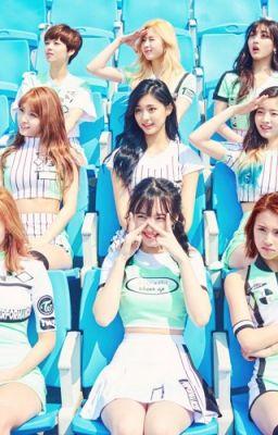 Anti một số nhóm nhạc Kpop