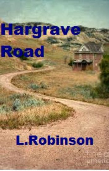 Hargrave Road