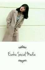 Eunha's Social Media by wonu_ajah