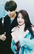 Мой ли ты? by jungkook239