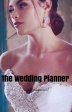 The Wedding Planner by yellowpencil