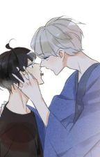 [HanHun] [shortfic] Lạnh lùng công yêu ngốc nghếch thụ  by daodao_22