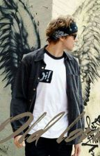 Old Love [Ashton Irwin Fanfic] by pengy5sos