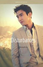 Disturbances by HanRA7