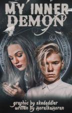 My Inner Demon by HoralkaHoran