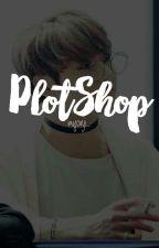 PlotShop by agustxday