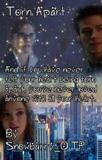 Torn Apart (Snowbarry) by Snowbarry_otp