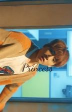 princess  myg;pjm by sexyjeon