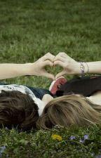 Crazy love story by Twinku15