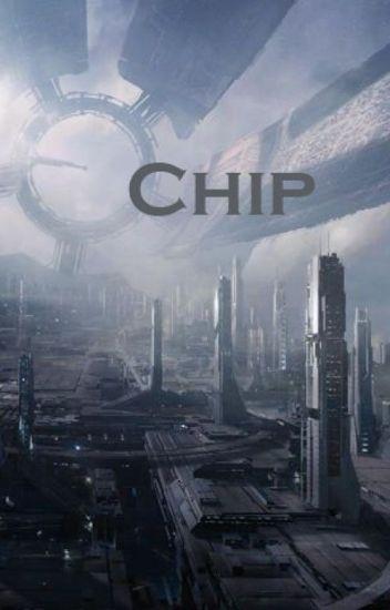 Chip #Netties2017