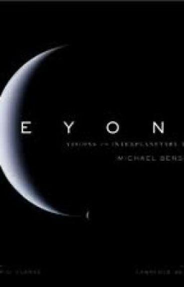 Beyond<3