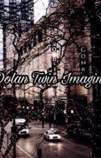Dolan Twins Imagines ❤️ by dolan69