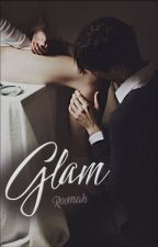 Glam by R00MAH