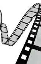 FILM DEL 2017 by mchiarolini