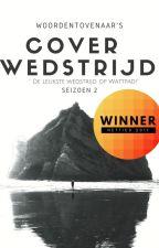 Woordentovenaar's Cover Wedstrijd - Seizoen 2 by Woordentovenaar