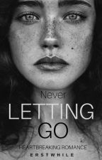Never Letting Go by -erstwhile-