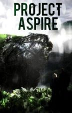 Project Aspire by Project_Aspire