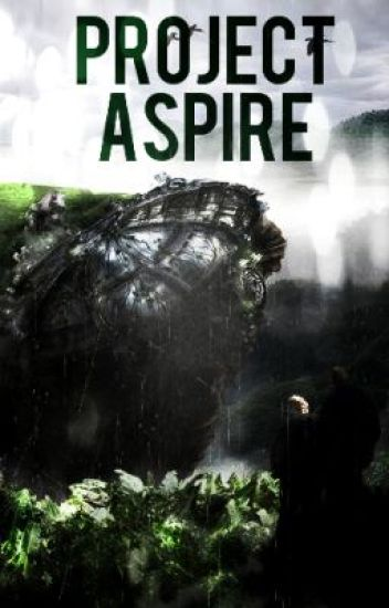 Project Aspire