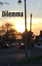 Dilemma by Dibben