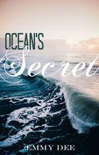 Ocean's Secret (slow updates) by emmy_dee